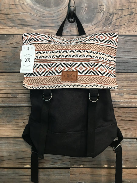 Ridge view Backpack