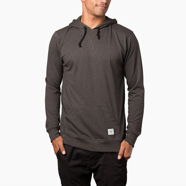Men's Hudson Long Sleeve