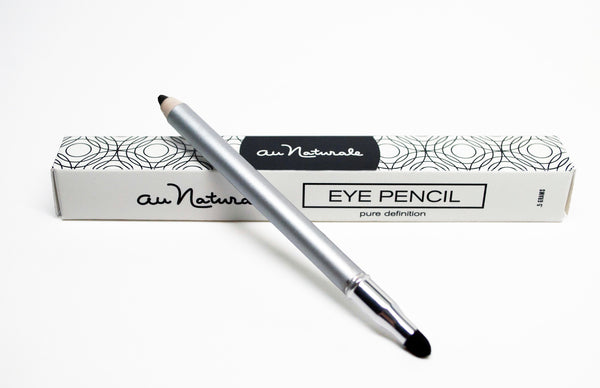 Eye Liner Pencil in Night