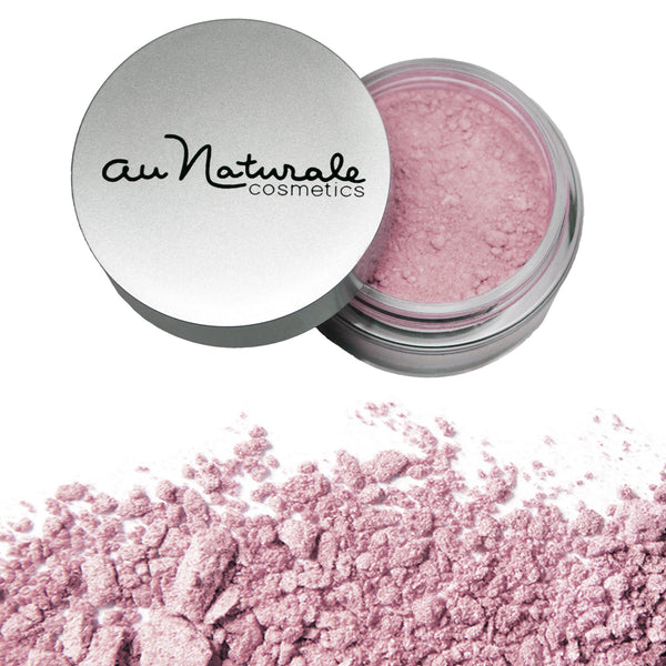 Blusher in Pink Lady