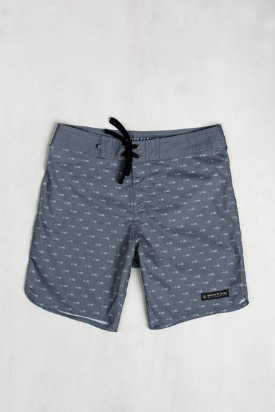 Men's Longbow Boardshorts