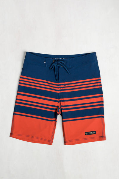Headwaters Boardshorts
