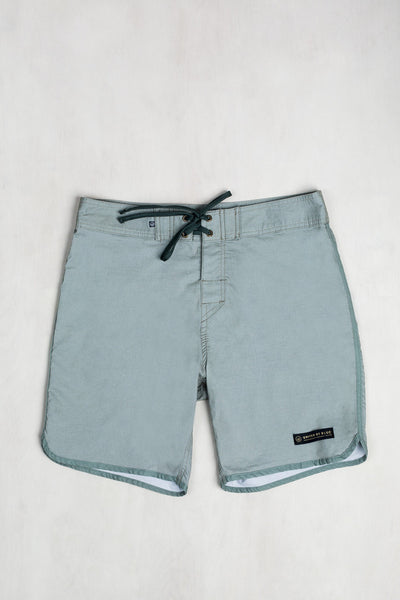 Kingfisher Boardshorts