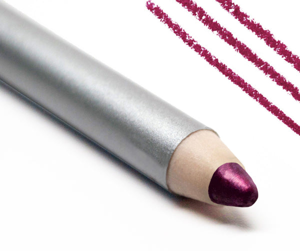 Lip Liner Pencil in Plumeria