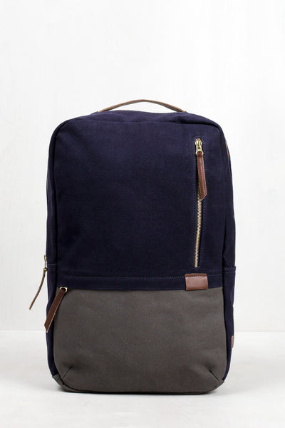 Redwood Backpack
