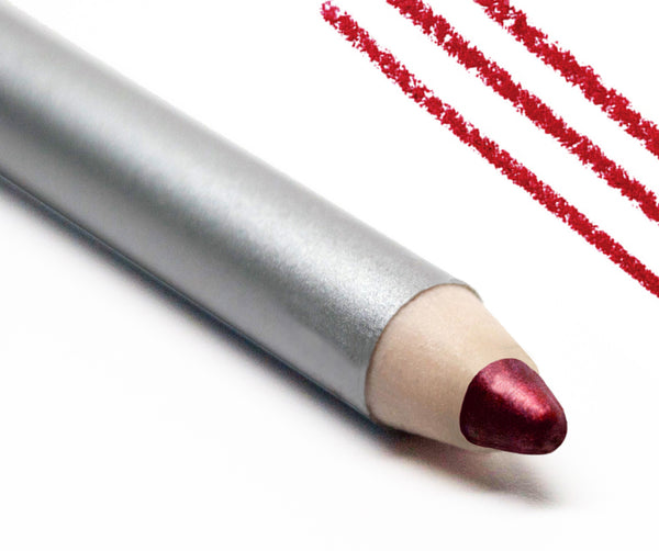 Lip Liner Pencil in Ruby
