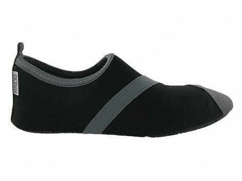 Women's Active Footwear
