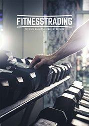 Free Weights Pricelist
