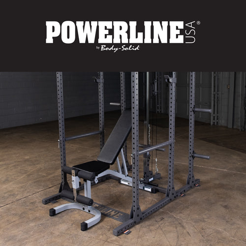 Catalog Powerline
