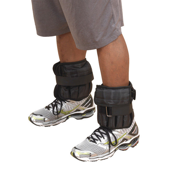 Body-Solid Ankle Weights BSTAW