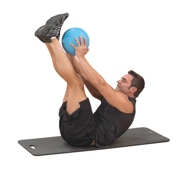 Body-Solid Premium Foam Mat BSTFM10
