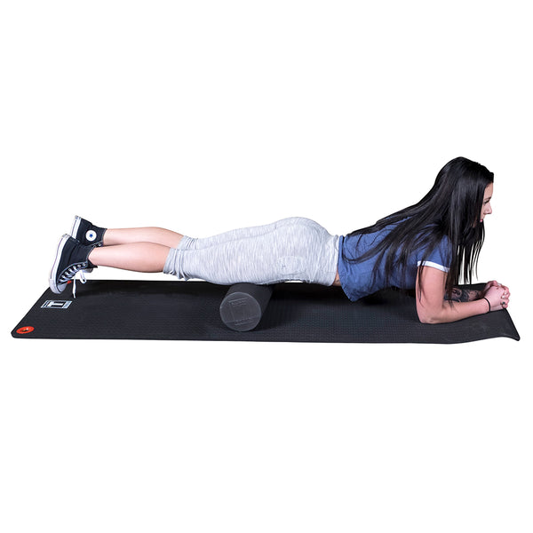 Body-Solid Tools Premium Foam Rollers BSTFRP
