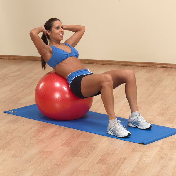 Body-Solid Tools Stability Balls BSTSB