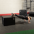 Body-Solid Tools Soft-Sided Plyo Box BSTSPBOX