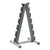 Body-Solid Vertical Dumbbell Rack GDR44