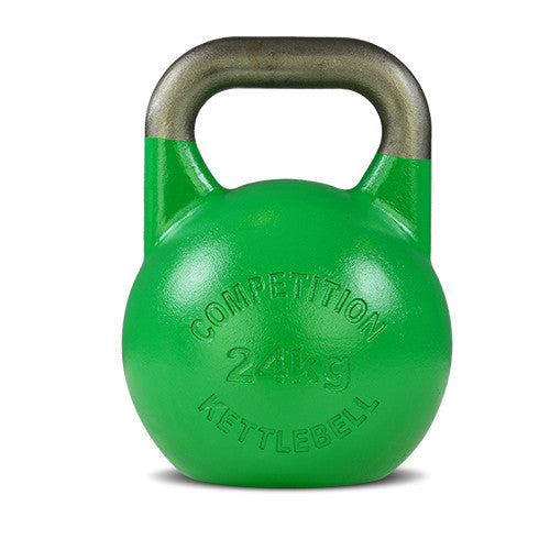Bodytrading competition kettlebells KBCO