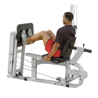Body-Solid Leg Press for EXM2750 LP275