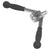 Body-Solid Pro-Grip Balanced V-Bar MB507RG