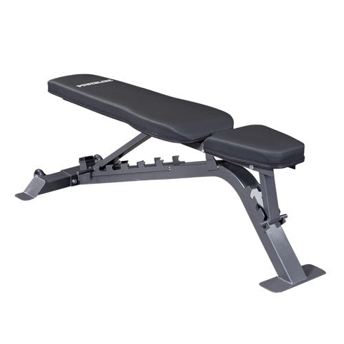 Powerline Flat Incline Bench PFI150