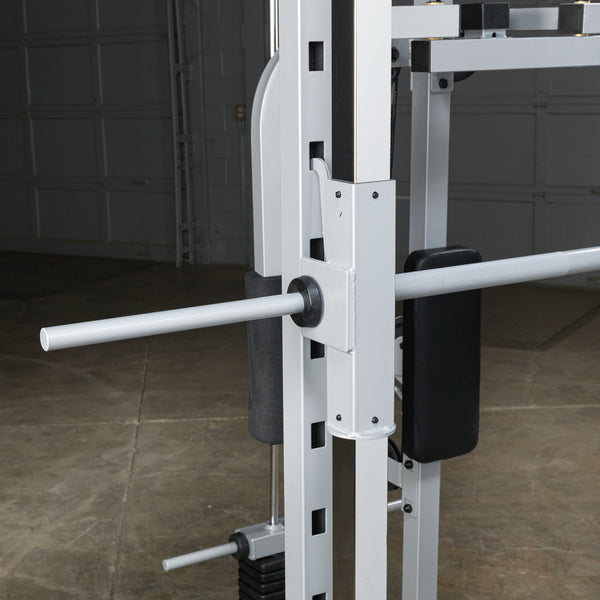 Powerline Smith Gym PSM144XS