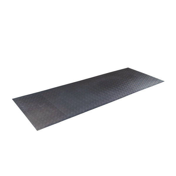 Body-Solid Tools Rower Mat RF38R