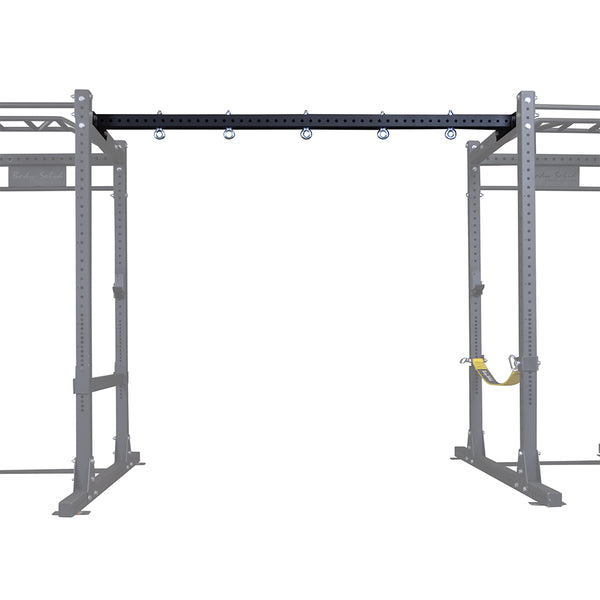 SPR Power Rack Connecting Bar SPRACB