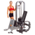 Pro Club Line Inner or Outer Thigh Machine STH1100G