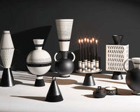 Rometti: The Art of Ceramics