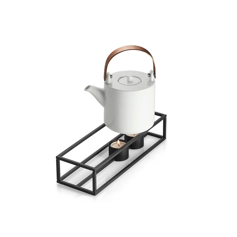 Cubo Svchen Candle Holder
