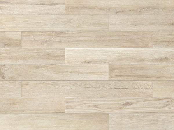 Planches de Rex Slim Tile