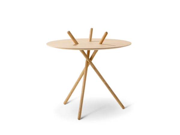 Micado Side Table