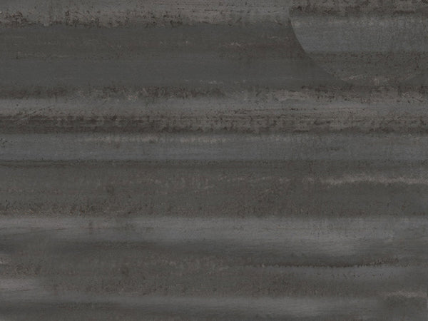 Metamorfosi Slim Tile