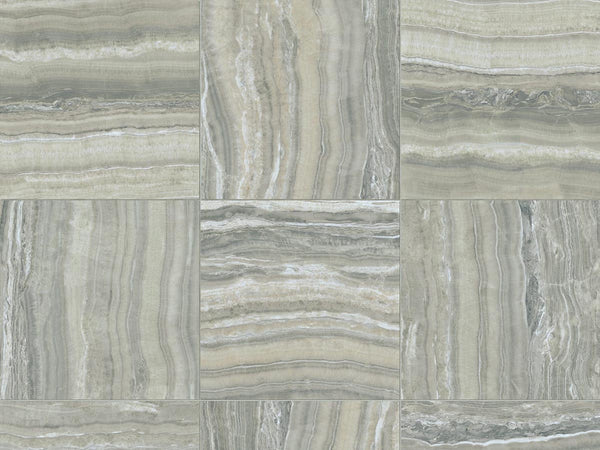 Onyx of Cerim Slim Tile