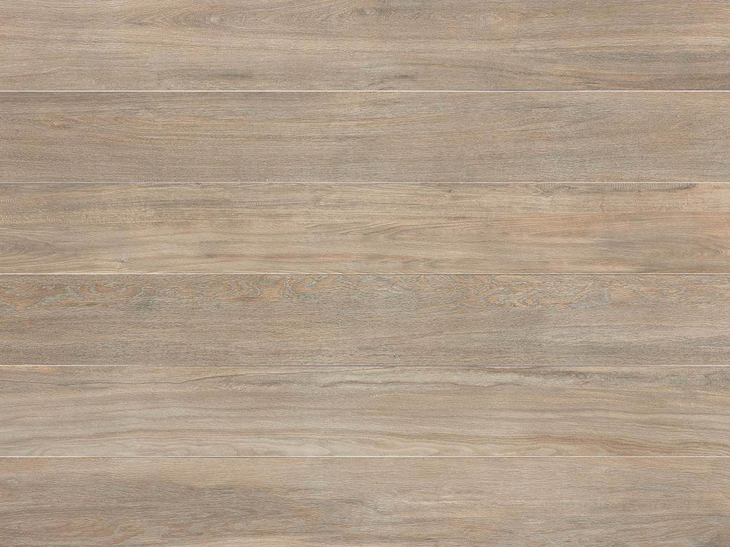 Selection Oak Slim Tile