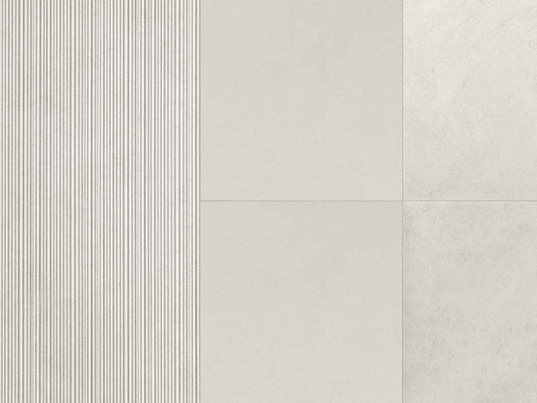 Floortech Slim Tile