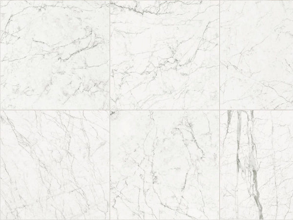 Antique Marble Slim Tiles