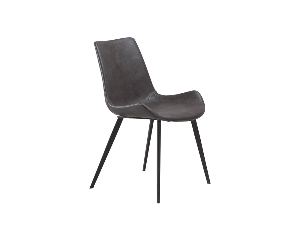 Hype Dining Chair