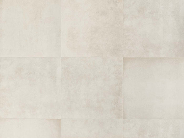 Industrial Slim Tile