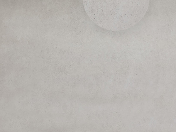 Matrice Slim Tile