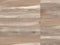 Wooden Tile Slim Tiles