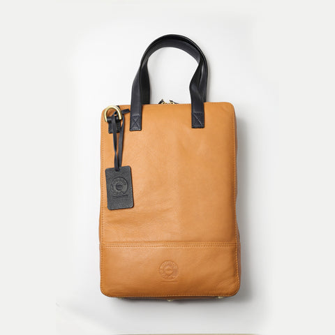 Paris Multi Gadget Tote - Daily Commute