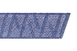 Core ProKnit Band (with Clasp)
