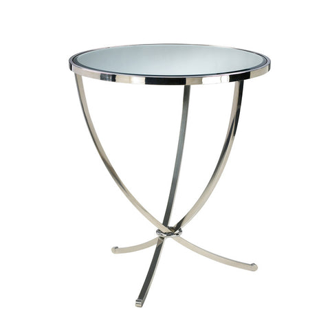 Nuovo Foyer Table - Chez Roulez - Consoles - Cyan Designs