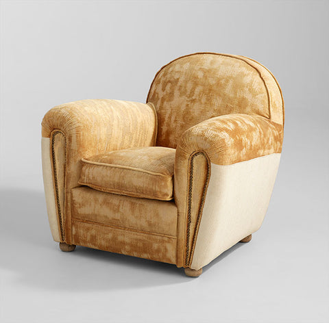 Calvin Chair