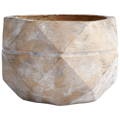 Gibraltar Planter - Large