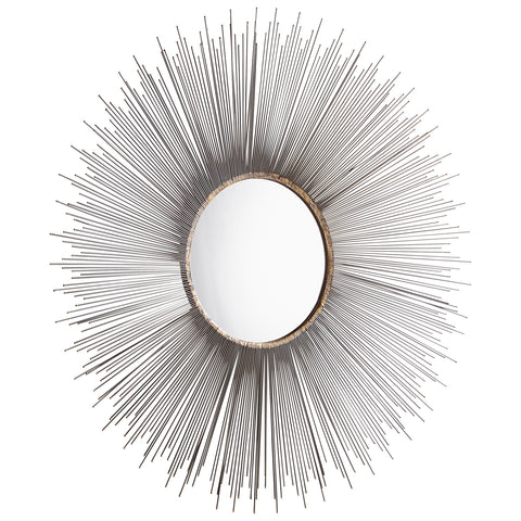 Aludra Mirror - Large