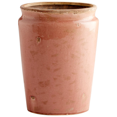 Aleena Planter - Large