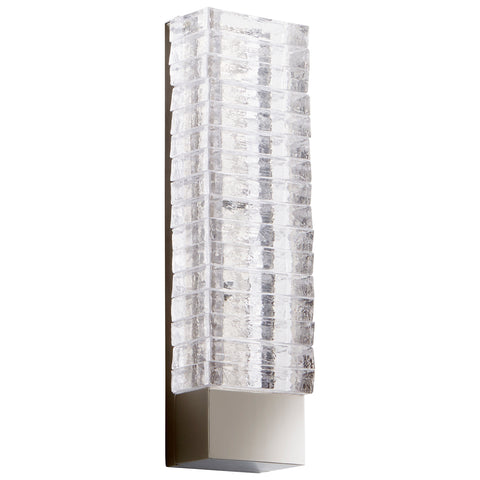 Kallick One Light Wall Sconce