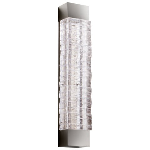 Kallick 2 Light Wall Sconce