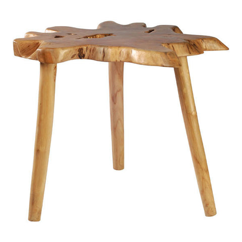 Chez Roulez - Tables - ZUO - ANCIENT COFFEE TABLE - 1